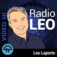 Radio Leo (Video HI) podcast