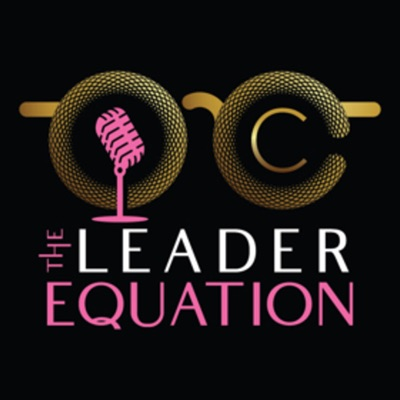 The Leader Equation
