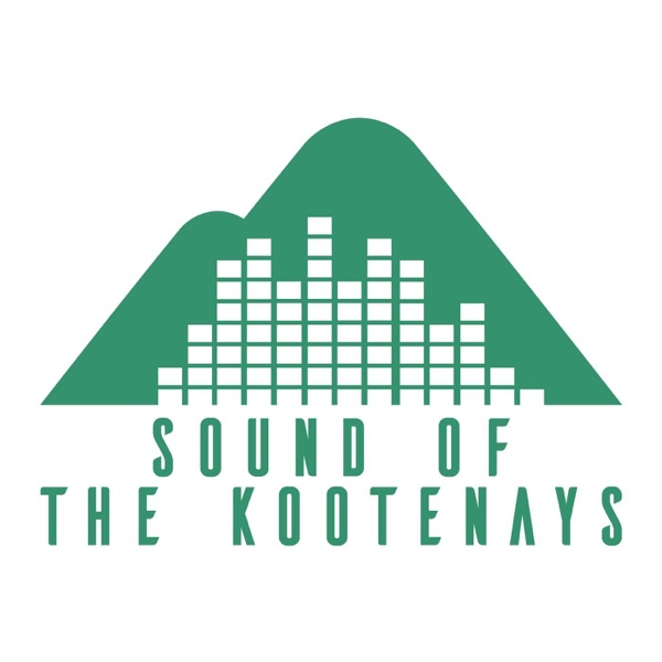 Sound Of The Kootenays