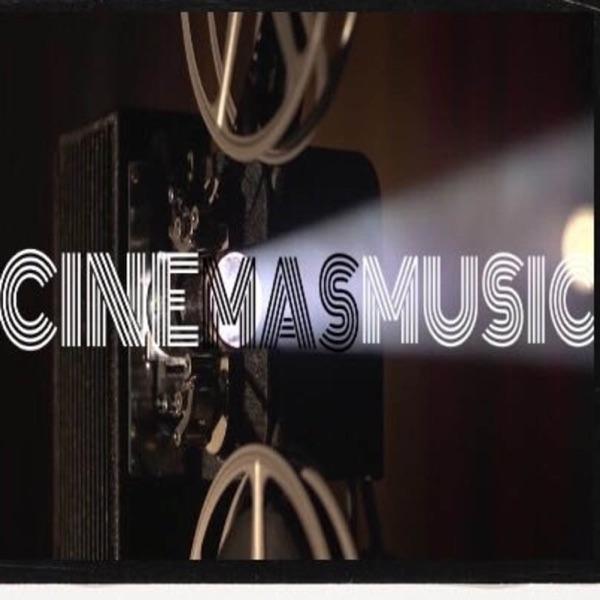 Cinemasmusic
