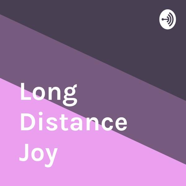 Long Distance Joy