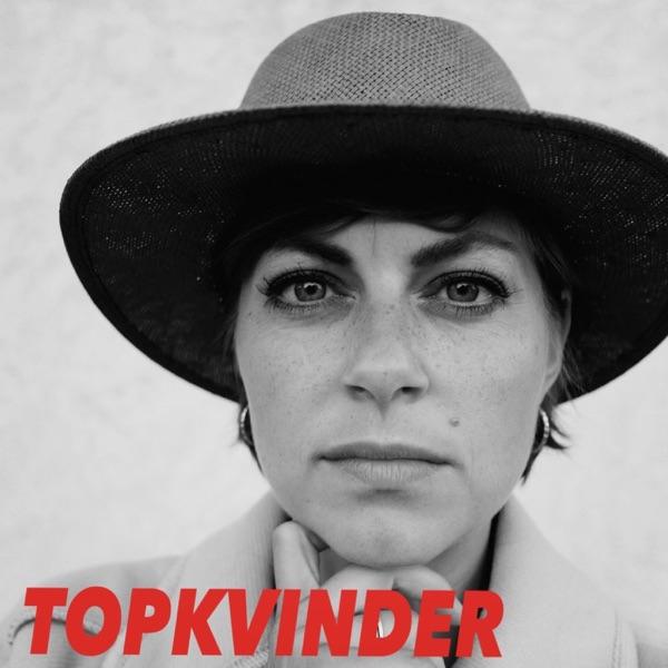 TOPKVINDER