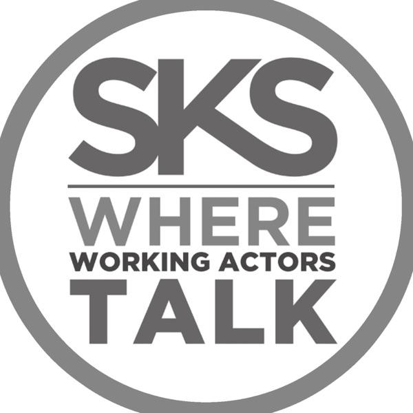 Daddy's Working Podcast | Himalaya