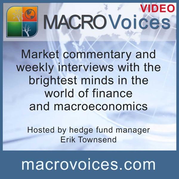 Macro Voices Video