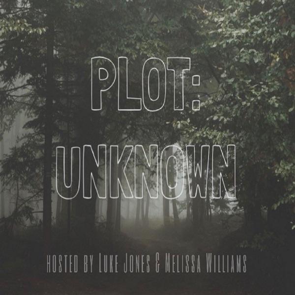Plot: Unknown