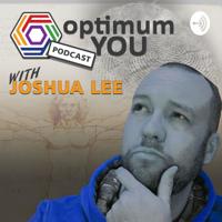 OptimumYOU podcast