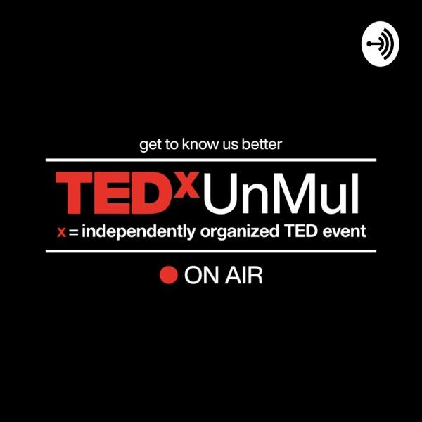 TEDxUnmul