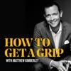 How To Get A Grip artwork