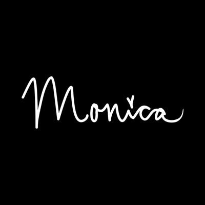 Monica's Podcast:Monica Geuze