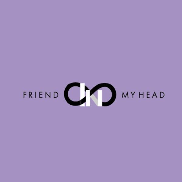 Friend in my Head