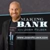 Making Bank