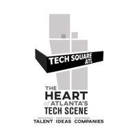 Tech Square ATL podcast