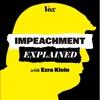 Impeachment, Explained artwork