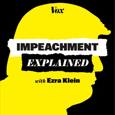 Impeachment, Explained:Vox
