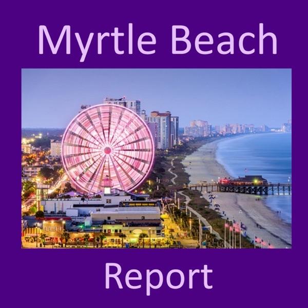 Myrtle Beach Report