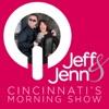 Jeff & Jenn Podcast artwork