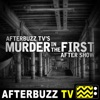 Murder In The First Reviews & After Show artwork