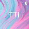 TTI artwork