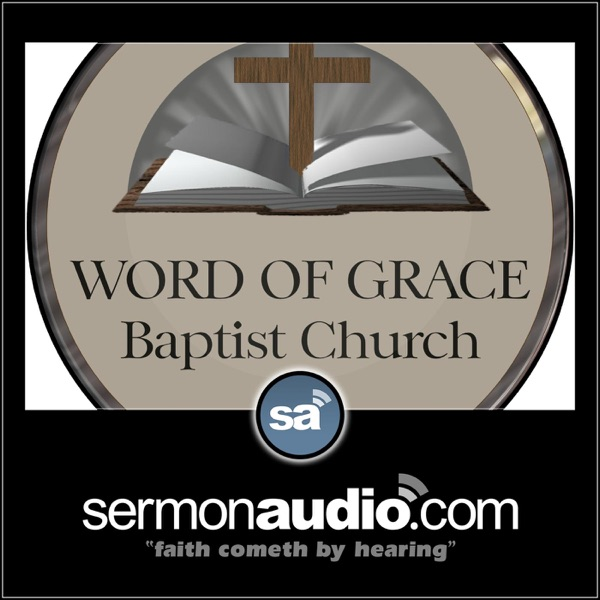 Word of Grace Baptist Church