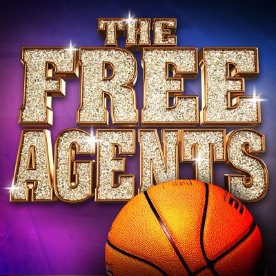 The Free Agents