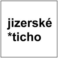 jizerské *ticho podcast