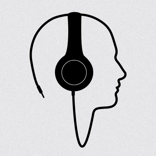 Hip-Hop Heads