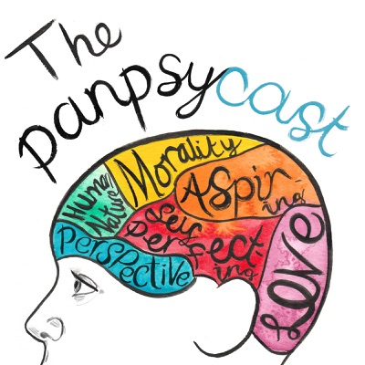 The Panpsycast Philosophy Podcast