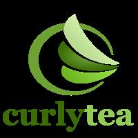 curlytea.com podcast