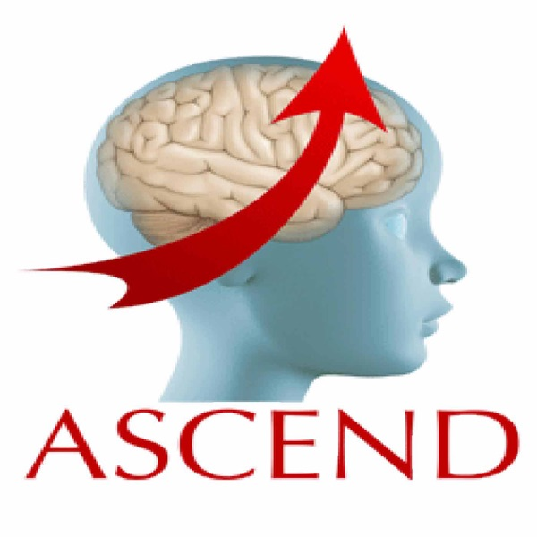 ASCEND Brain Bites