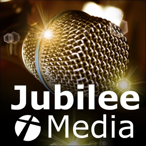 Sermons – Jubilee Church Wirral