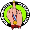 Meanspiration with Annie Lederman