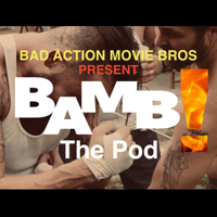 BAMB! The Pod podcast