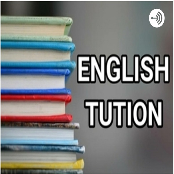 English Tution