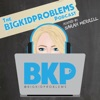 Big Kid Problems artwork
