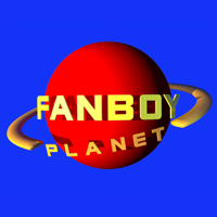 Fanboy Planet podcast