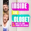 Inside the Closet artwork
