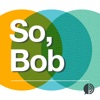 So, Bob artwork
