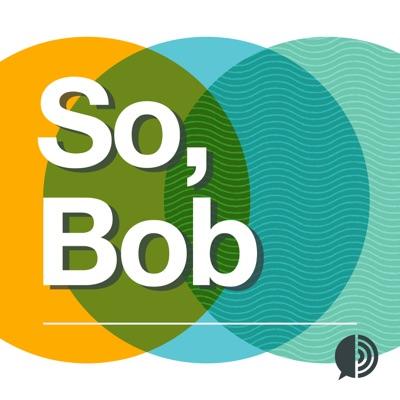 So, Bob:Spoke Media