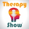 Therapy Show artwork