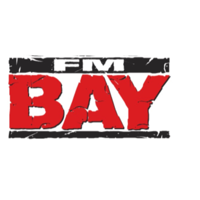 BayFM podcast