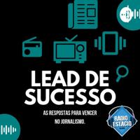 Lead de Sucesso podcast