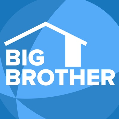 Big Brother 21 Recaps & Live Feed Updates from Rob Has a Podcast