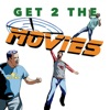 Get 2 The Movies artwork