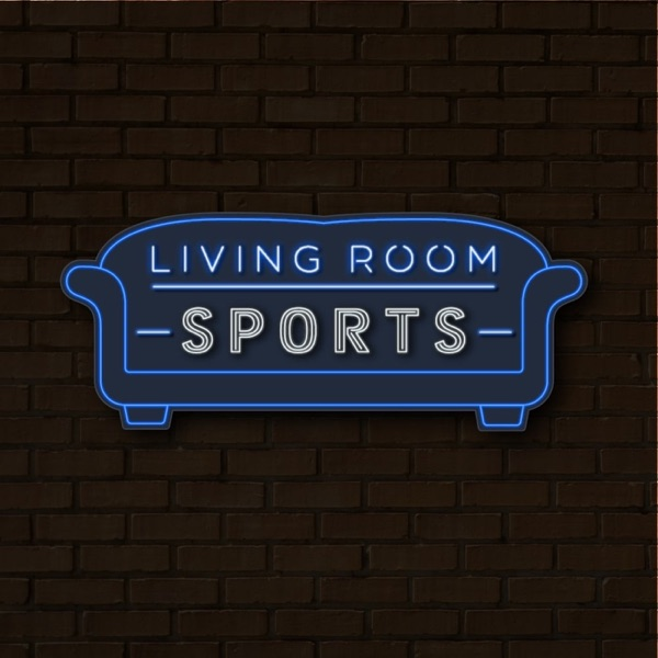 Living Room Sports