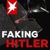 Faking Hitler - stern.de GmbH
