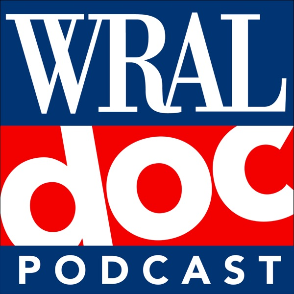 WRAL Doc Podcast