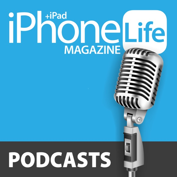 iPhone Life Video Podcast