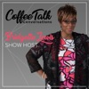 CoffeeTalk JAZZ Radio artwork