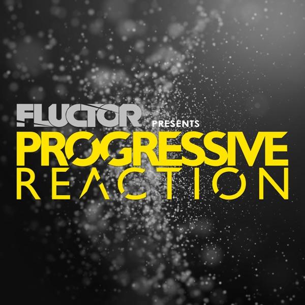 Fluctor presents Progressive Reaction