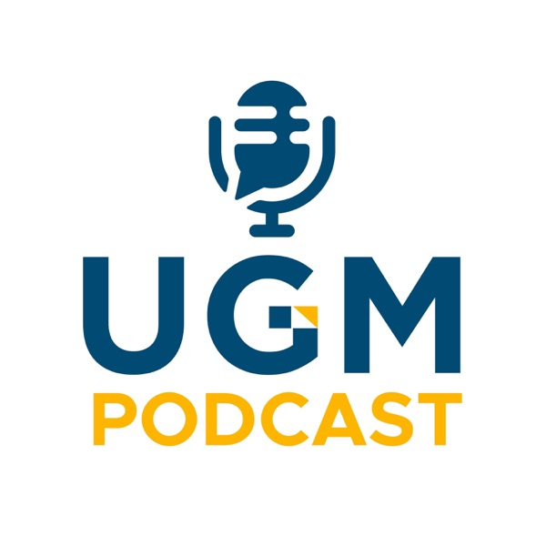 UGM Podcast